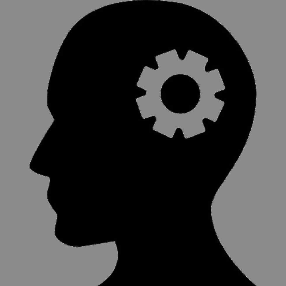le spectacle de mentalisme innovants de Laurent Beretta