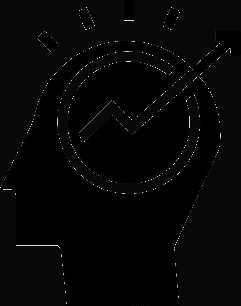 le spectacle corporate du mentaliste Laurent Beretta pour créer l'engagement